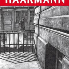 'Haarmann': las fechorías del carnicero de Hannover