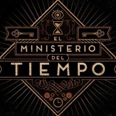 'El ministerio del Tiempo', un paso adelante para la ficción española