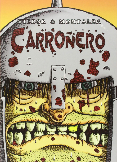 Carronero