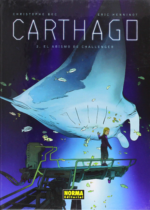 Carthago 2