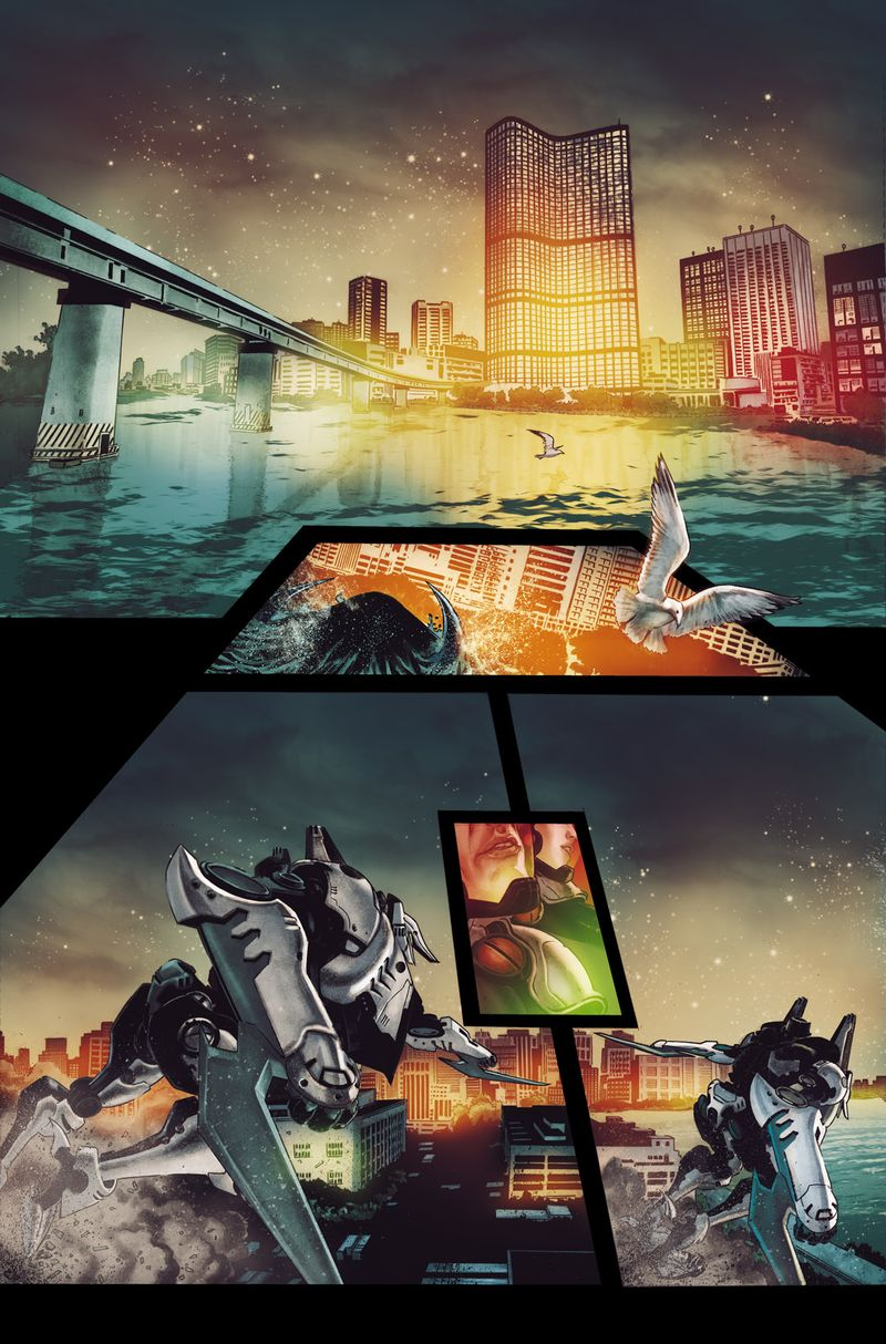 Pacific-Rim-Tales-from-the-Drift-2