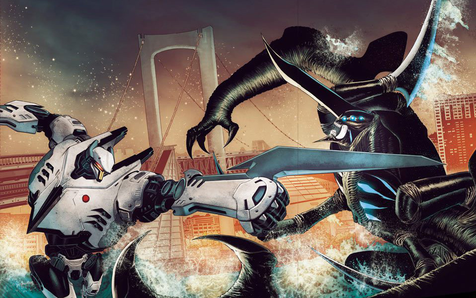 Pacific-Rim-Tales-from-the-Drift