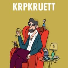'Bienvenidos a Krpkruett': el making off de la guía de viajes