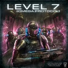 Level 7 Omega