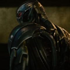 Tercer tráiler de Vengadores: La Era de Ultrón