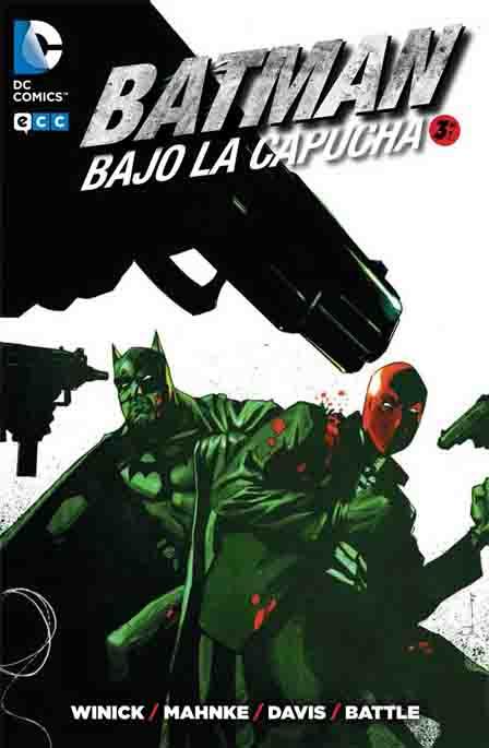 Batman3Portada