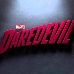 'Daredevil', el magistral lado oscuro de Marvel