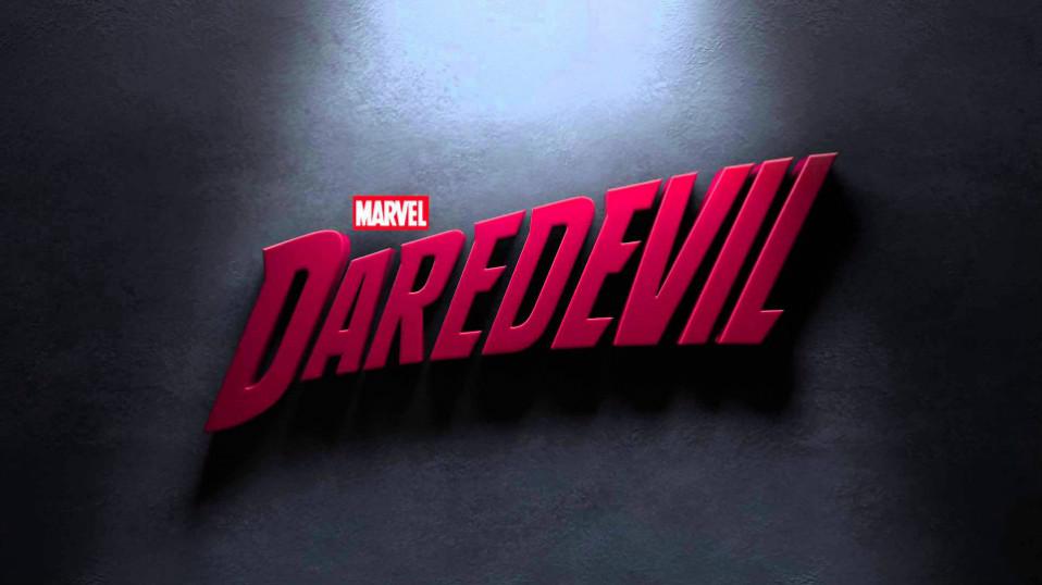 Daredevil ppal
