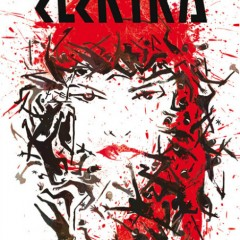 'Elektra. Linajes', la asesina redomada