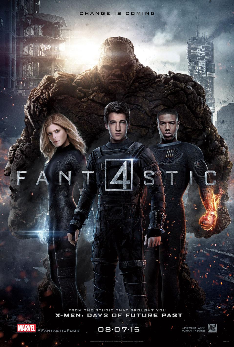 cuatrofantasticos-poster