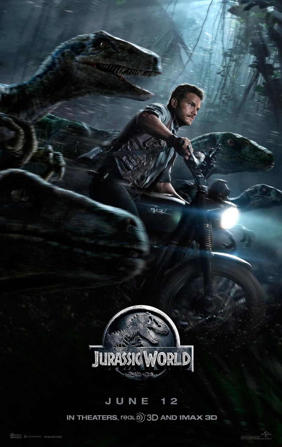 jurassic_world_poster2