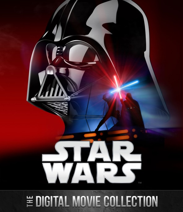 star-wars-the-digital-movie-collection