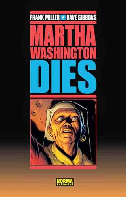 MarthaPortada