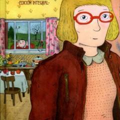 'Rosalie Blum. Edición integral', todo un (re)descubrimiento