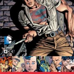 'Superman   Otros mundos', de lo majestuoso en García López