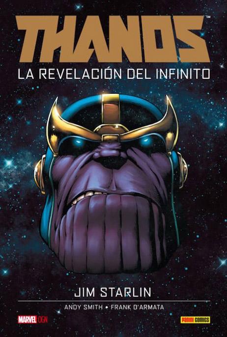 ThanosPortada