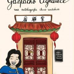 'Gazpacho agridulce', cómic a la algecireña