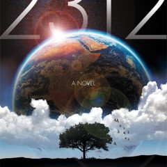 '2312', crónica del futuro