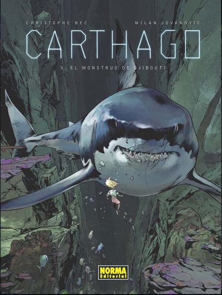 Carthago_3