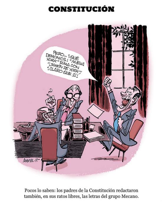 Diccionario_ilustrado_interior