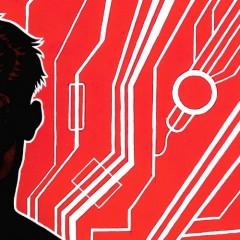 'IAN integral', una obra maestra de la ciencia-ficción