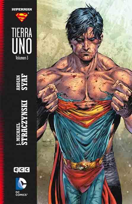 cubierta_superman_tierra_uno_vol3.indd