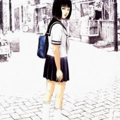 'El club del suicidio', un manga perturbador