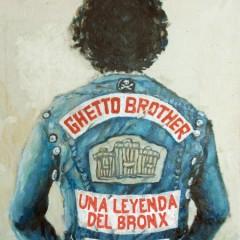 'Ghetto Brother', guerra y paz entre las bandas del Bronx