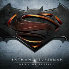 'Batman v Superman: El amanecer de la justicia', impresionante nuevo trailer