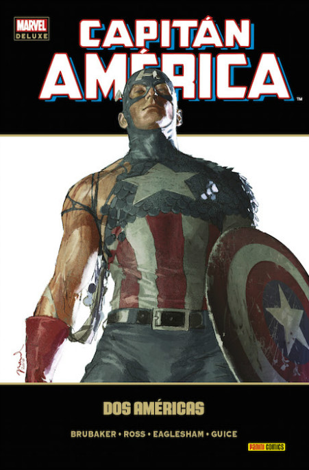 Capitan America 11