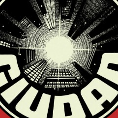 'Ciudad', la urbe infinita