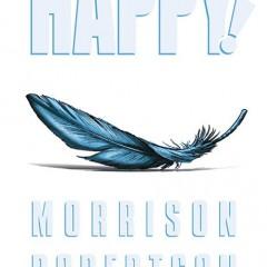 'Happy!', de Morrison, nada que ver con la pegajosa tonada