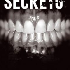 'Secreto', Hickman nos cuenta una de espías