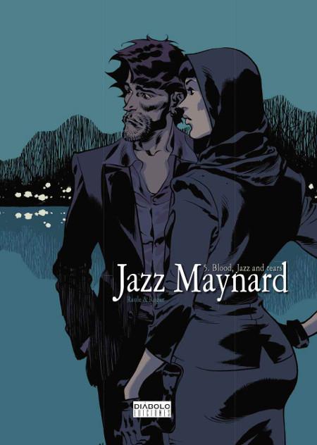 jazzmaynard5cover