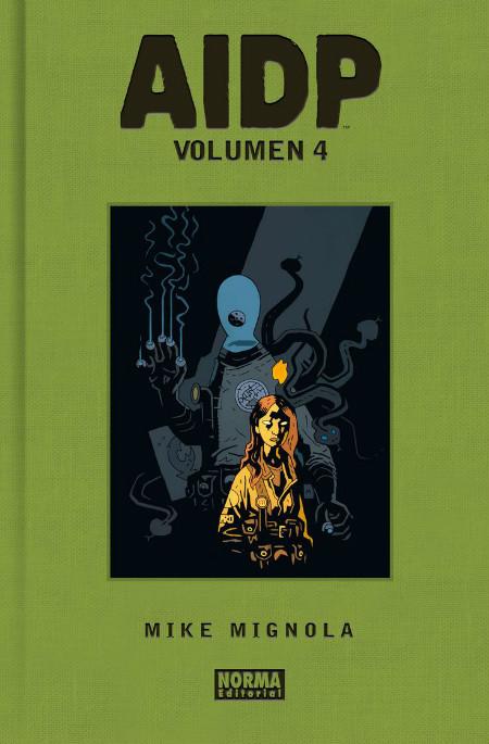 AIPD vol.4
