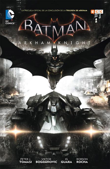cubierta_batman_arkham_knight.indd