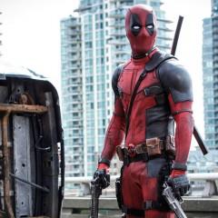 Deadpool, al fin tenemos el primer (red band) tráiler del mejor Masacre
