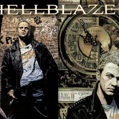 'Hellblazer' de Brian Azzarello: Constantine goes noir