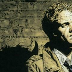 'Hellblazer de Brian Azzarello', Constantine en su versión más brutal