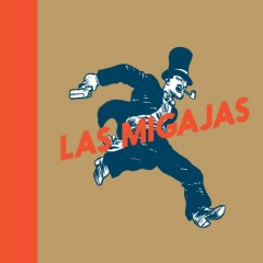 'Las migajas', una «ida de olla»