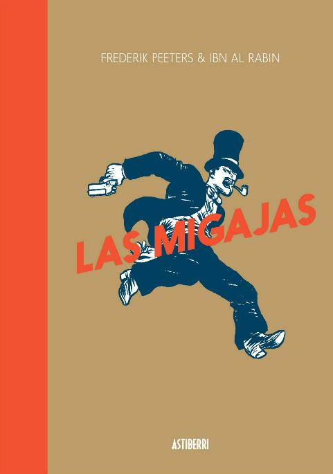 Las Migajas
