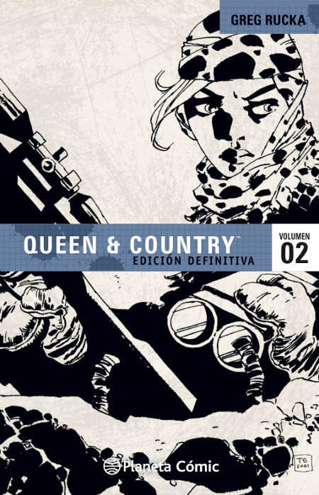Queen-and-country2