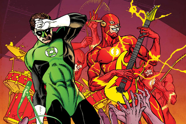 THE-FLASH-75--Green-Lantern_article_story_large