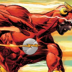 '75 años de Flash', historias para repasar la carrera del Velocista Escarlata