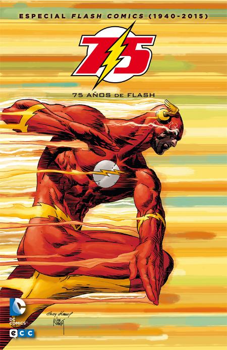 flash_75aniversario