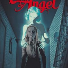 'Cara de Ángel', extraño maridaje