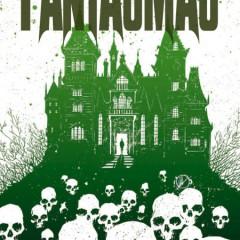 'Fantasmas', despropósito paranormal