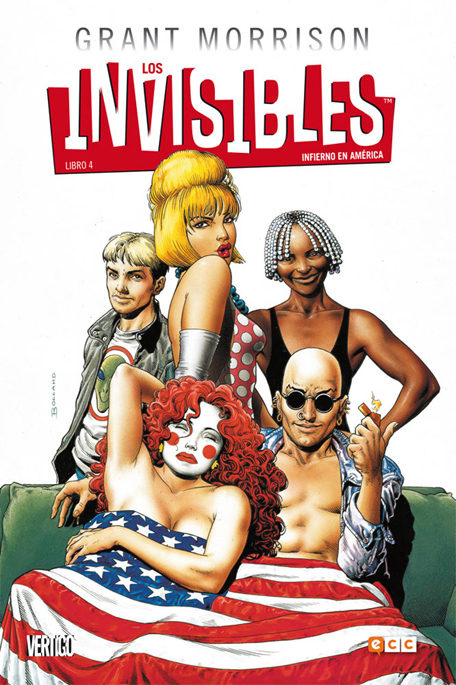 cubierta_invisibles_num4.indd