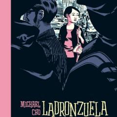 'Ladronzuela', soledad y sueños incumplidos