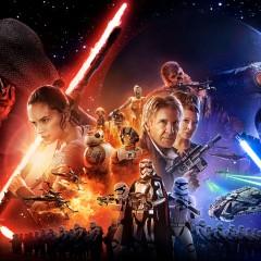 Star Wars: El Despertar de la Fuerza, tráiler final